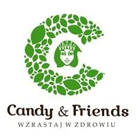 Candy&Friends