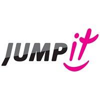 JUMPit