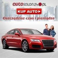 Autosalon24.pl