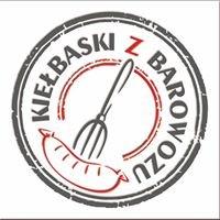 Kiełbaski z Barowozu Poznań