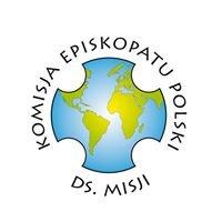 misje.pl