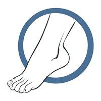 Klinika Zdrowych Stóp i Ciała