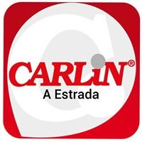 Carlin A Estrada