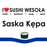 Sushi Saska Kępa