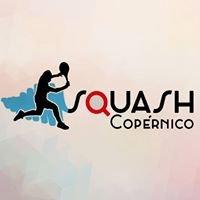 Squash Copernico