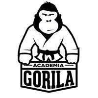Academia Gorila Tomaszów Mazowiecki