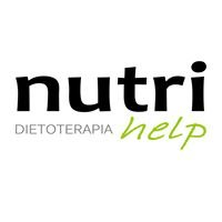 Centrum Dietoterapii Chełm