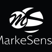 MarkeSense.Com