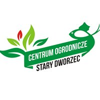 """Centrum Ogrodnicze """" Stary Dworzec"""""""