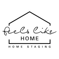 Feels Like Home - usługi home staging