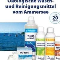 Ulrich natürlich, W. Ulrich GmbH