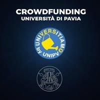 Universitiamo by UNIPV