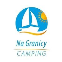 Na Granicy Pole Namiotowe & Camping