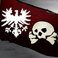 Poznański Ochotniczy Batalion Śmierci