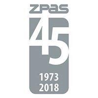 ZPAS Group