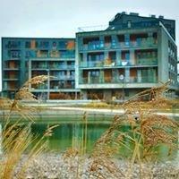 Apartamenty Mokotów Park