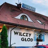 Restauracja & Hotel Oberża Wilczy Głód