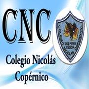 Colegio Nicolas Copernico CNC