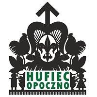 Hufiec ZHP Opoczno