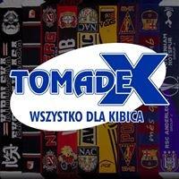 Tomadex SC