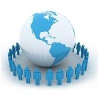 SM - International digital strategies