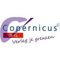 Copernicus S.G.