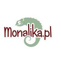 Monalika