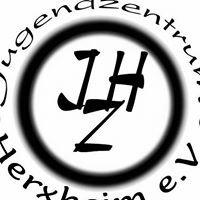 Jugendzentrum Herxheim