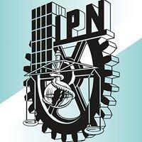 IPN Expo Profesiográfica Nivel Medio Superior