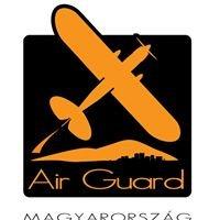Air Guard Magyarország