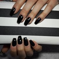 Danira Nails
