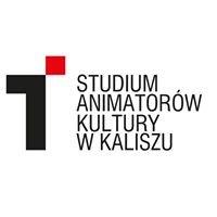 Studium Animatorów Kultury