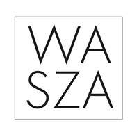 Wasza