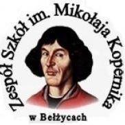 Zespół Szkół im. Mikołaja Kopernika w Bełżycach