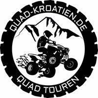 Quad Kroatien Krk