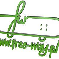 Free-Way Plaza