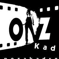 """Stowarzyszenie fotograficzne """"Poza Kadrem"""" w Kaliszu"""