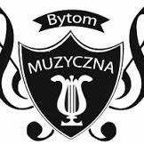 Ogólnokształcąca Szkoła Muzyczna I i II st. im. Fryderyka Chopina w Bytomiu