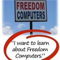 Freedom Computers LLC
