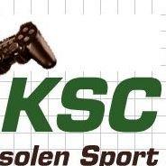 Konsolen-Sport-Club Hinterzarten
