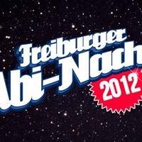 Freiburger Abi-Nacht
