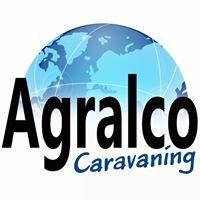 Agralco Caravaning