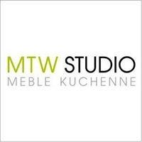 MTW Studio
