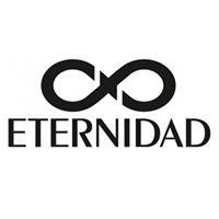 Eternidad Eyewear