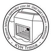 Muzeum lehkého opevnění vz. 36 Ústí nad Labem-Hostovice