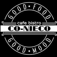 """Cafe Bistro """"Co-Nieco"""""""