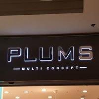 PLUMS Butik
