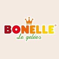 Le Bonelle Gelées