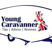 Young Caravanner