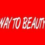 Way To Beauty Kielce - Galeria ECHO